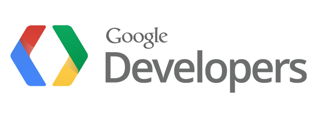 Google Service Developers